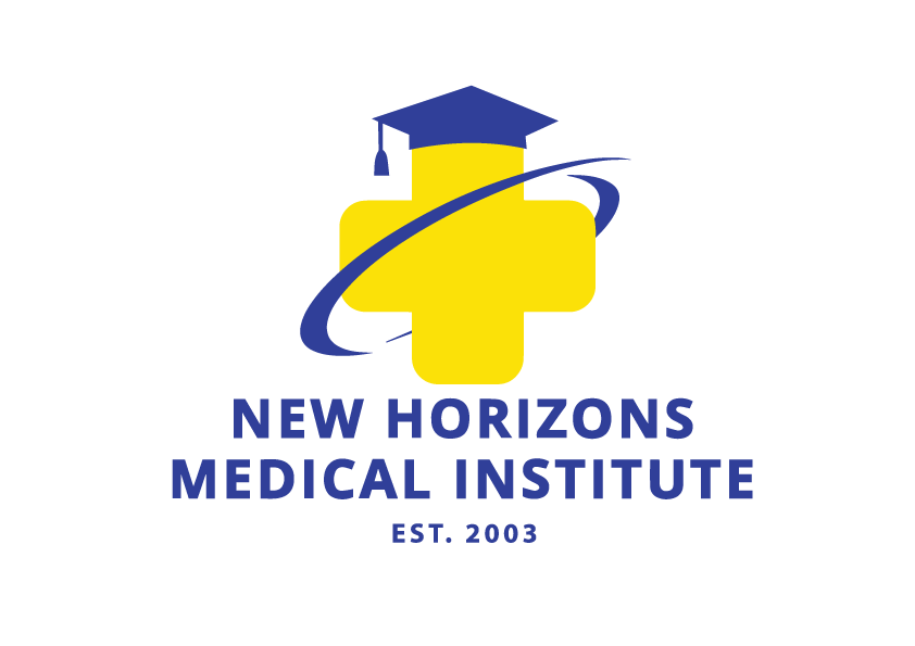 New Horizons Medical Institute